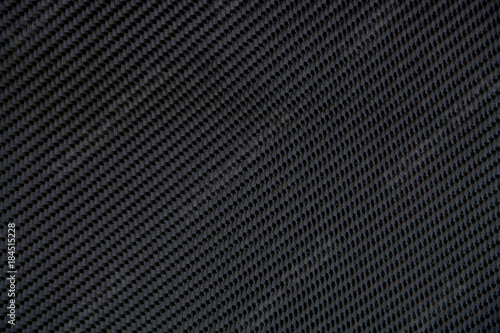 Carbon fiber composite raw material background\