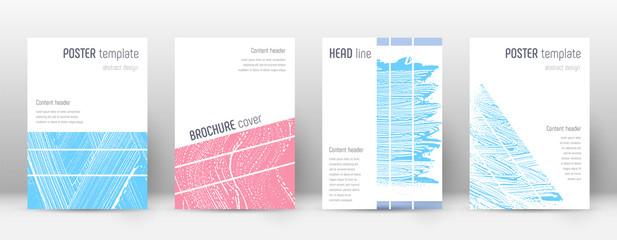 cover Page Design\