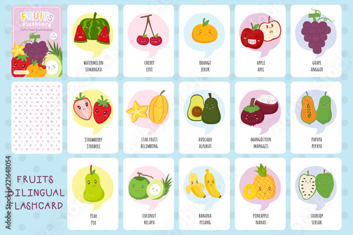 Printable Strawberry Template U2014 Printable Treatsfruits