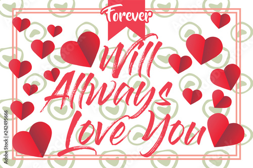 Vector Valentine\u0027s day cards templates \