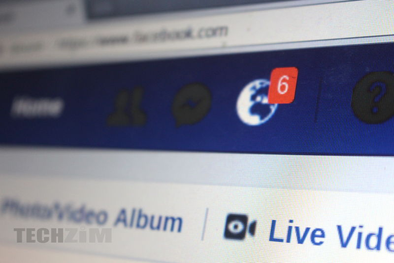 Facebook Might Offer An Ad-Free Experience In The Future Would You - would 4 free