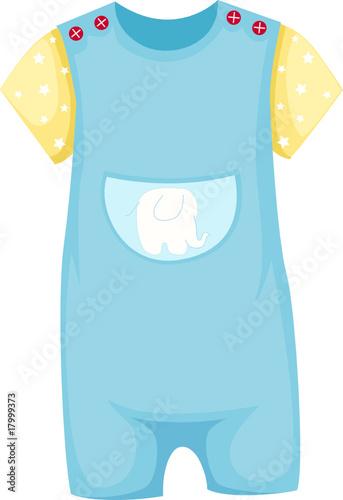 baby onesie template\ - onesie template