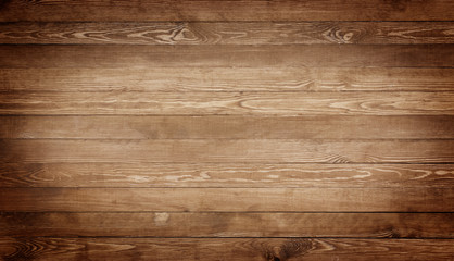 Search Photos Category Graphic Resources Gt Textures Gt Wood