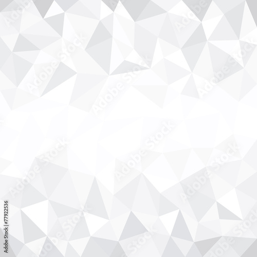 Arte 3d Wallpaper Price Quot Grey Modern Low Poly Background Quot Stock Image And Royalty