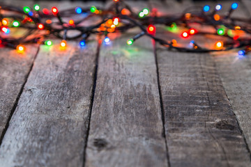 Cute Merry Christmas Wallpaper Backgrounds Search Photos Planked
