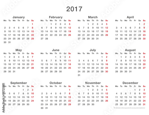 Xxl Weekly Calendar Vw California Xxl Is The Camper Van Of Our Dreams Autoblog Quot;2017 Calendar Simple Mondays First Format Longquot; Stock