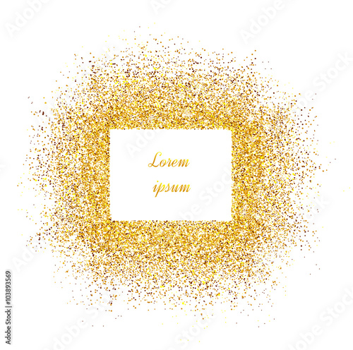 Free Cute Quote Wallpapers Quot Abstract Gold Background Gold Background For Card Gold