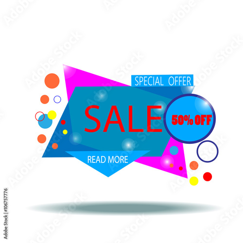 Sale Banner Super Sale Sale template Super sale Sale tag Sale