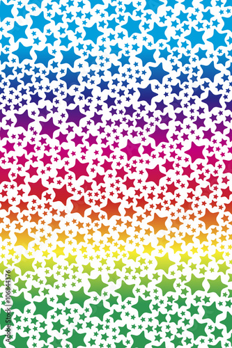 Purple And Blue Falling Stars Wallpaper Quot Background Material Wallpaper Star Star Pattern