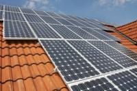 Bilder und Videos suchen: solardach