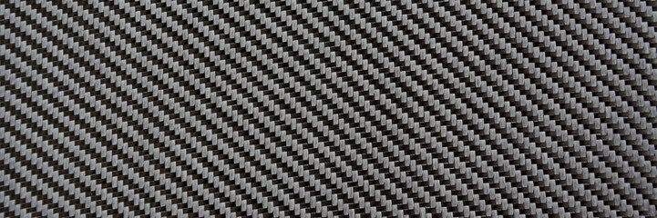 Carbon fiber Kevlar composite material background - Buy this stock