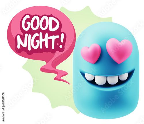 Gute nacht emoji Download Whatsapp