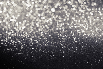 Falling Gold Sparkles Wallpaper Search Photos Gray