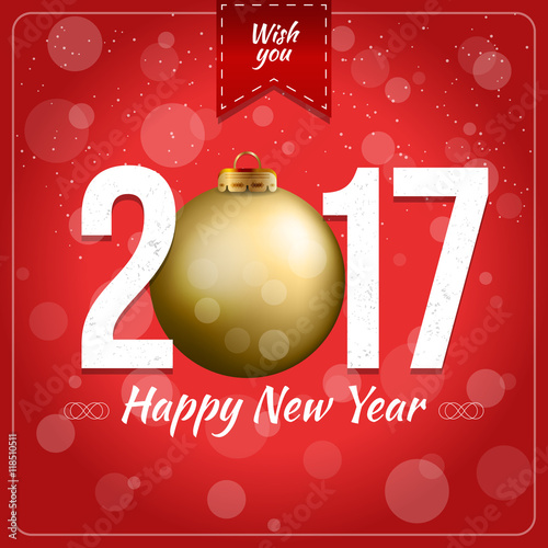 mobile new year themes u2013 merry christmas and happy new year 2018