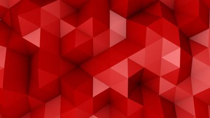 3d Geometric Shapes Wallpaper White Search Photos Render