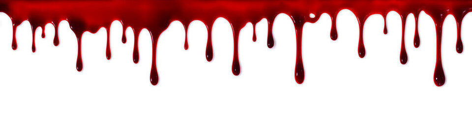 Cute Kid Wallpapers Free Download Blood Dripping Border Www Imgkid Com The Image Kid Has It