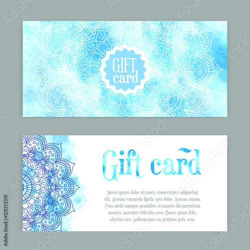 yoga gift certificate template trattorialeondoro - gift voucher format sample