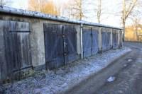 Bilder und Videos suchen: garagenanlage