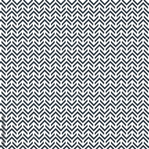 arrow chevron pattern background navy blue color\