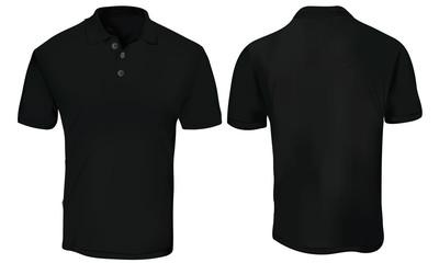 Search Photos Polo Shirt