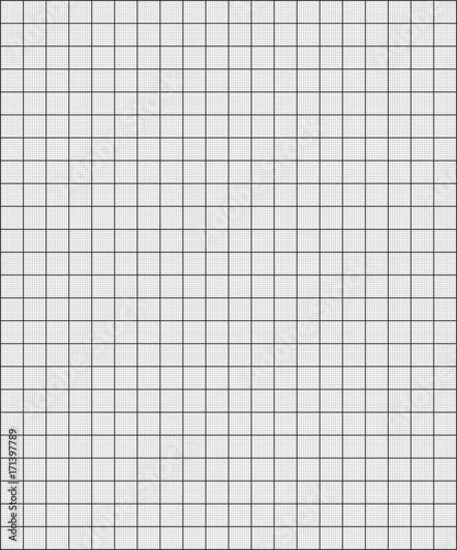 Graph paper coordinate paper grid paper squared paper \