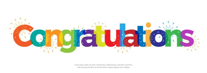 Congratulations photos, royalty-free images, graphics, vectors