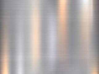 3d Geometric Shapes Wallpaper White Search Photos By Goku4501