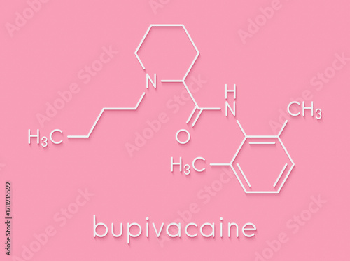 Adipic acid nylon building block molecule Monomer used in