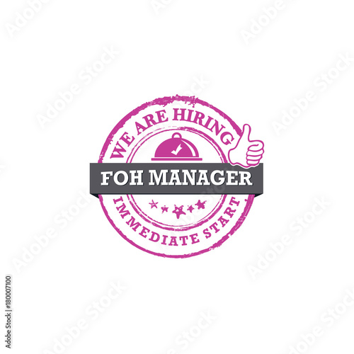 /foh-manager/foh-manager-24