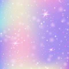 Cute Holographic Wallpapers Search Photos Multicolored