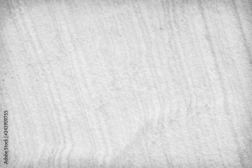 white and gray slate background or texture\