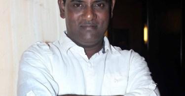 krishnan_subramaniam_iyer