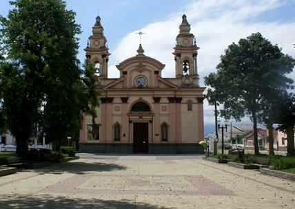 igreja_tremembe
