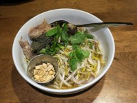Monkeypod Kitchen Ko Olina, Oahu  - / ...