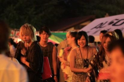 201107yasukuni03