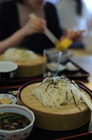Udon Inaniwa