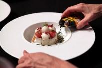 Japan Expo 2014 Nagatanien ©Antoine Muller - la chef française