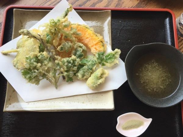 和歌山橋本 やどり温泉いやしの湯 おかん's Cafe