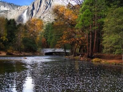 世界遺産に登録されているアメリカの国立公園10選 | TABIPPO.NET [タビッポ]