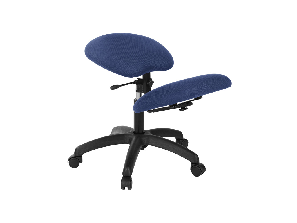 Chaise Ergonomique S 2702