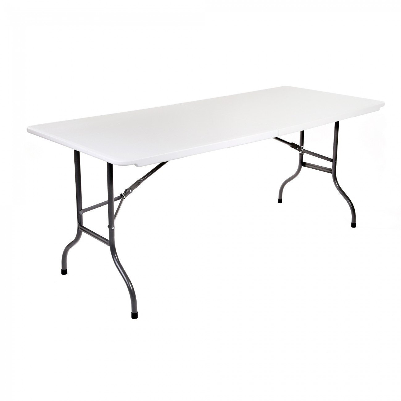 Faire Une Table De Jardin Acheter Table Pliante Table Pliable Table Rabattable Table Escamotable