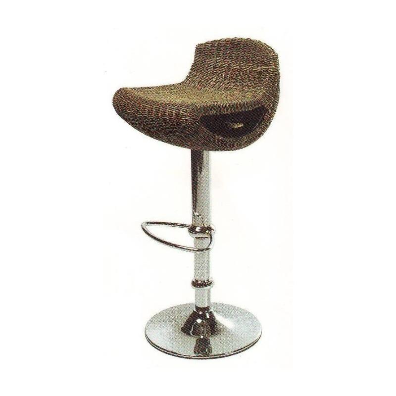 La Chaise Longue Tabourets   Fauteuil De Jardin Design Beverly Et ...