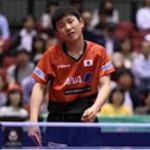 HARIMOTO Tomokazu vs LIM Jonghoon MS Australian Open 2017