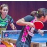 ISHIKAWA Kasumi vs MORIZONO Mizuki WS R16 Bulgaria Open 2017