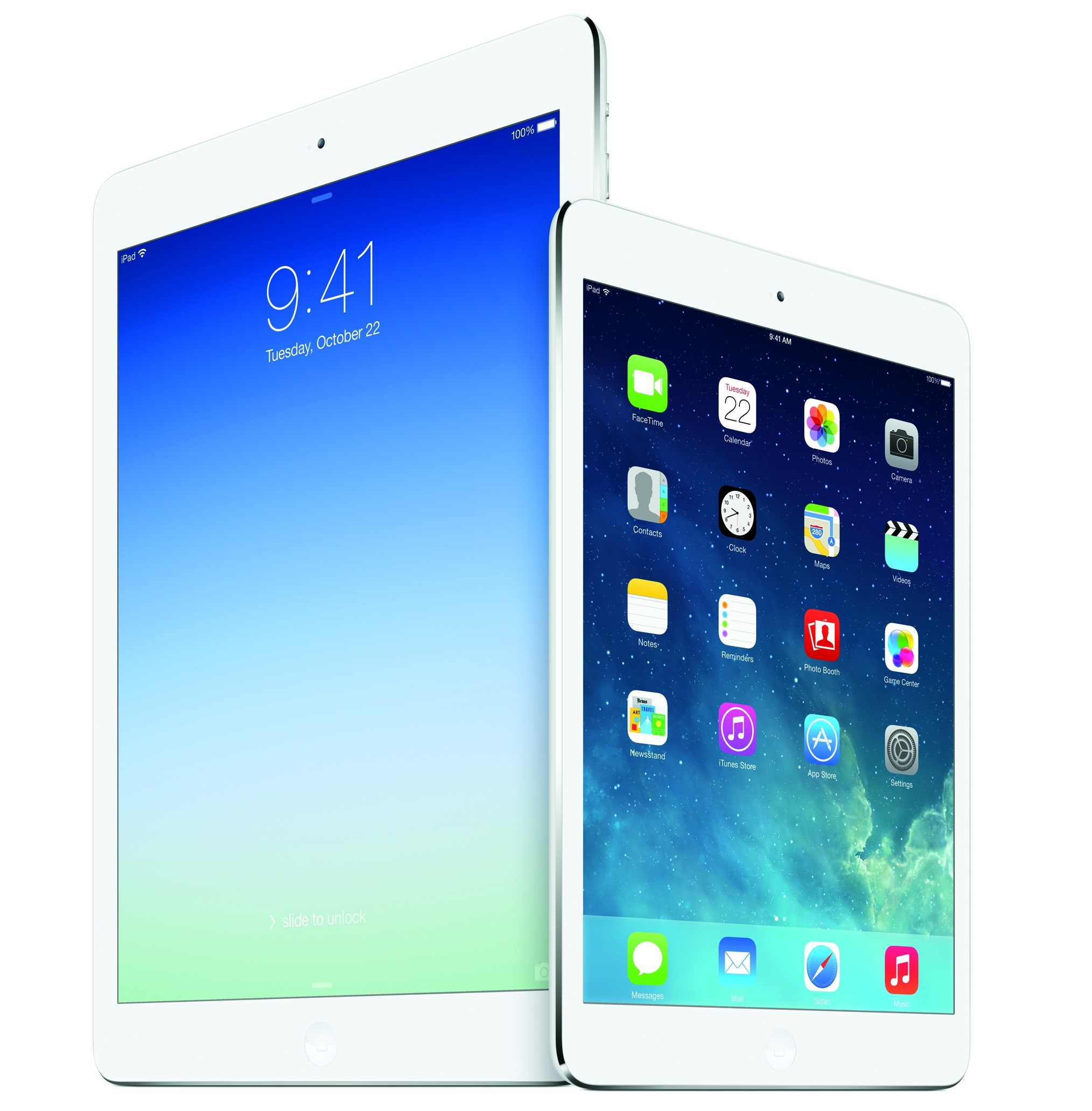 Ipad Air 2 Ipad Air And Ipad Mini 2 Taking Orders November 1 And 12