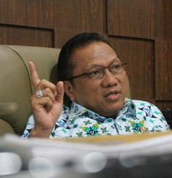 Pendaftaran Cpns Bidang Kesehatan Di Jawa Timur Pengumuman Penerimaan Pendaftaran Tes Cpns Online 2016 Pemprov Jatim Buka Pendaftaran Cpns Jalur Umum 16 24 September 2013