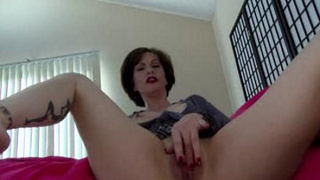 Mrs Mischief – Fuck for Your Allowance