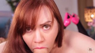 Forbidden Perversions – Mom will do Anything for Step Son