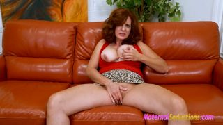 Andi James – Just Mommy and Me (Full)