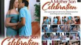 Melanie Hicks – A Mother Son Celebration FULL
